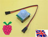 Raspberry Pi Add-on sensor